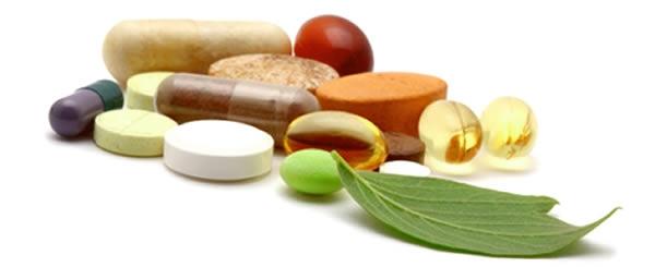La nutrición ortomolecular o tratamiento molecular
