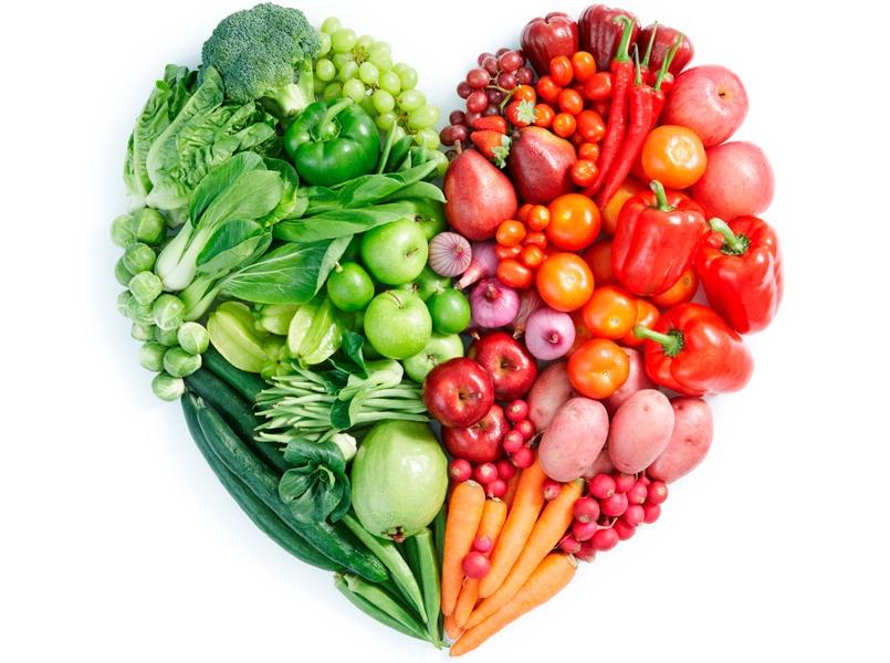 Balance ácido-base de la alimentación: Un nuevo paradigma nutricional