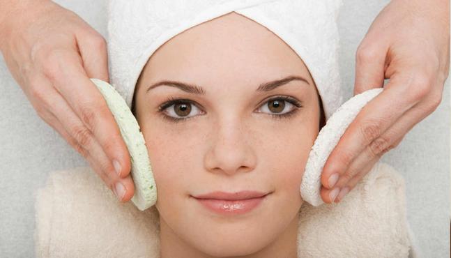 Consideraciones estéticas sobre el rejuvenecimiento facial