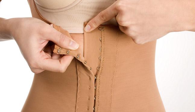 La cosmética textil inteligente o textiles cosméticos