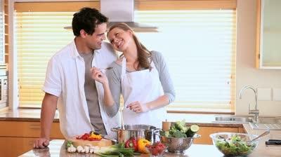 Influencia de la dieta en el comportamiento sexual y en la fertilidad