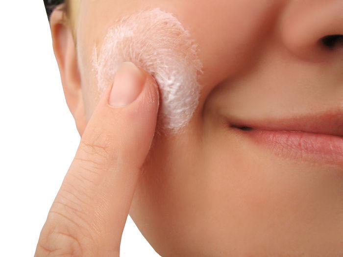 El diagnóstico de la piel. El primer paso para la belleza