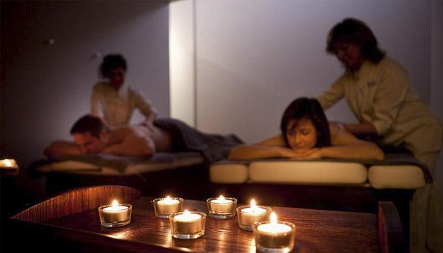 Tratamientos de bienestar: Rituales Spa para manos y pies