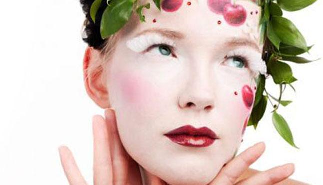 Certificaciones en cosméticos orgánicos y naturales