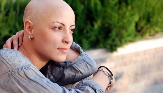 Alarma sobre la propagación del cáncer en el mundo