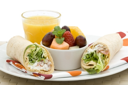 Prácticas dietéticas vegetarianas. Implicaciones nutricionales