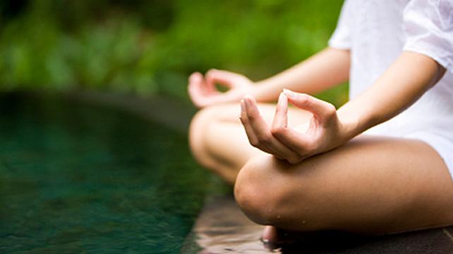 Hatha Yoga: El yoga de la disciplina física