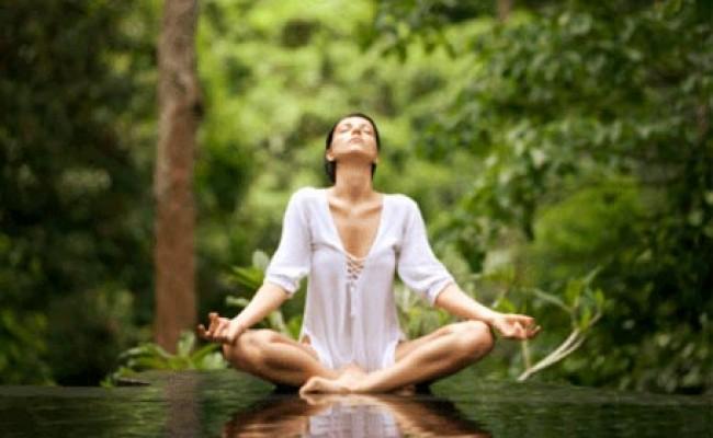 Técnicas de Wellness: Alcanzando la salud física y mental