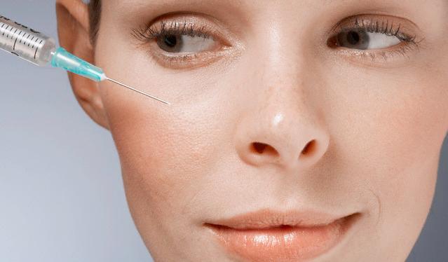 Células madre aplicadas a terapias anti-envejecimiento