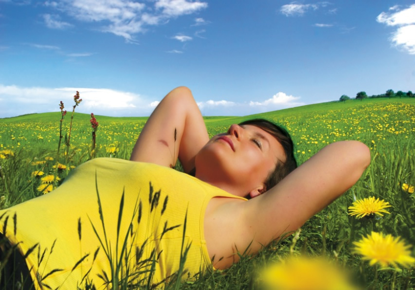 El Mindfulness Based Stress Reduction MBSR: ¿una nueva herramienta para el fisioterapeuta?