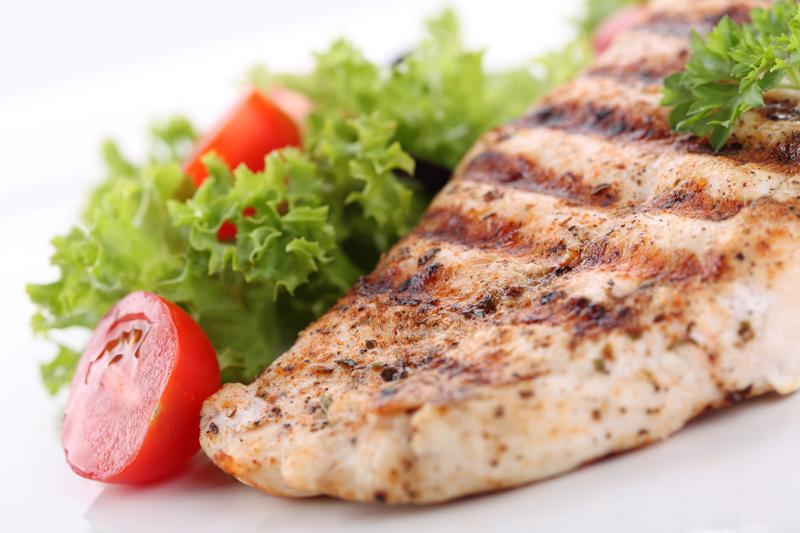 Alimentos antioxidantes para rejuvenecer desde el interior