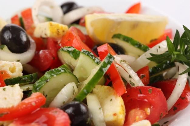 Trofología: La ciencia de combinar los alimentos