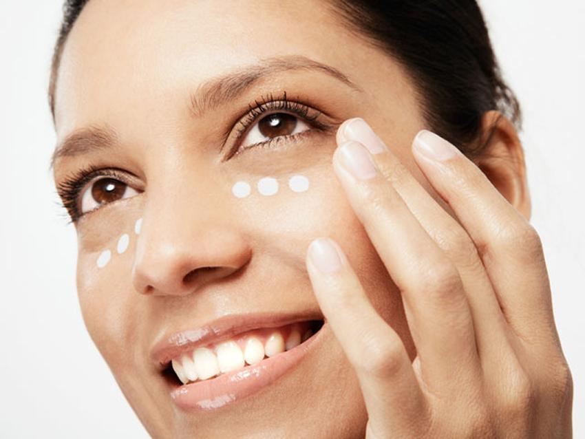 Liposomas: Sus usos y beneficios en Cosmiatría