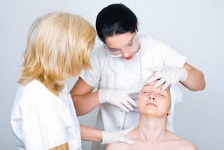 Dermatología estética a través del tiempo