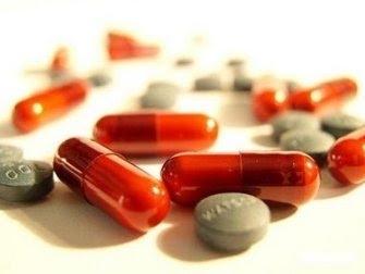 Fármacos antineoplásticos cutáneos