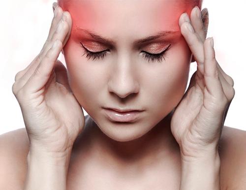El dolor miofacial: Fisiopatología y tratamientos