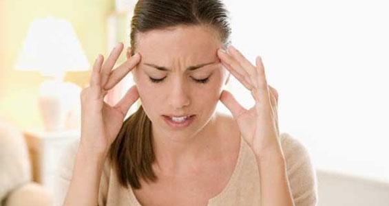 Estrés y manifestaciones dermatológicas