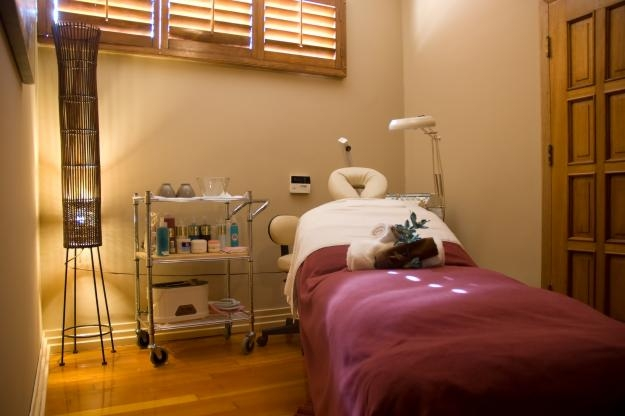 Cabina Estetica En Casa : Conoce y prepara tu cabina macroestetica el portal de la