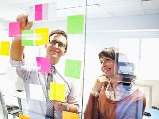 Consejos para la apertura de una pequeña o mediana empresa