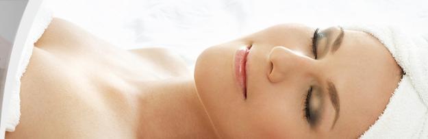 Terapia de Vibración Biomolecular: aplicaciones en el campo de la Dermoestética