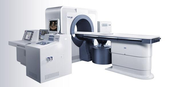Sistema enfocado HIFU aplicado en aparatología estética