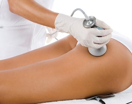 Vacuumterapia: generalidades, equipos, mecanismos de acción