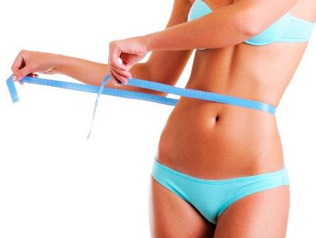 Criolipólisis, un procedimiento frío para combatir la grasa