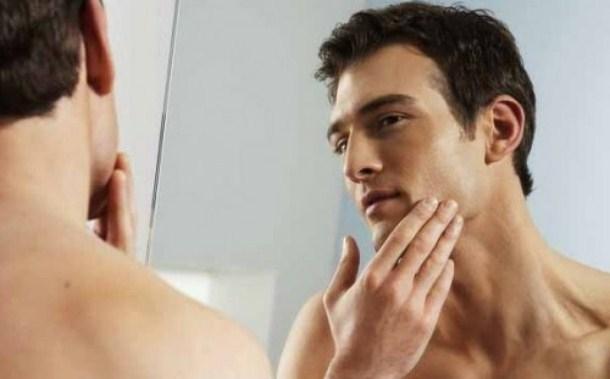 Combatir las estrías y las marcas de acné con RF