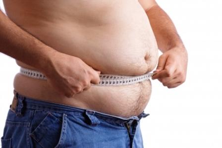 Carboxiterapia en la obesidad