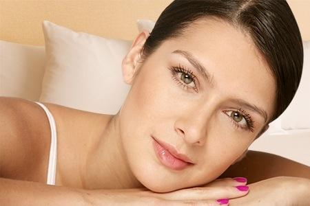 Fotobioestimulación H.E.D. Luz que rejuvenece y tonifica rostro y cuerpo