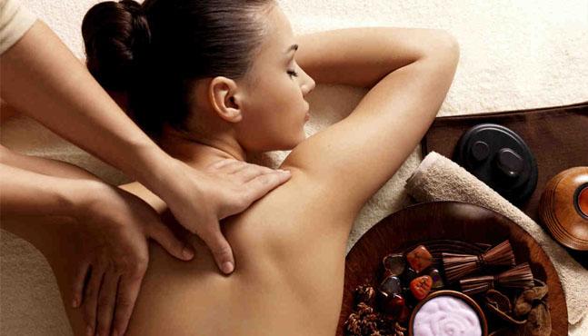 Mixibustion: terapia antigua efectiva contra los dolores de artritis