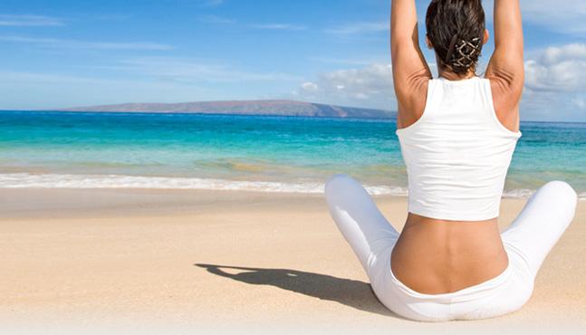 Spa y Wellness: Una nueva forma de vivir