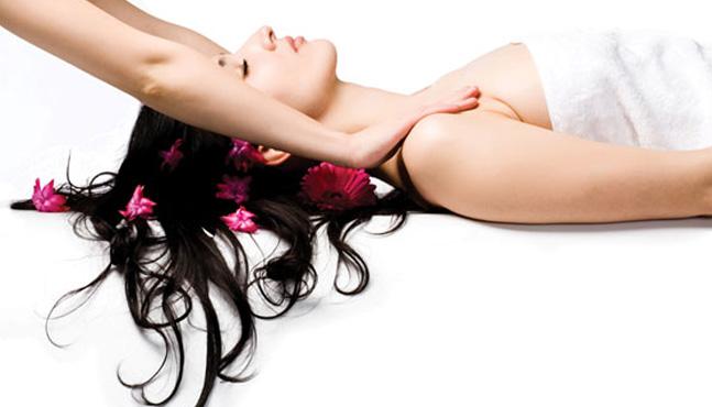 El masaje neurosedante. Imprescindible en tu carta de servicios