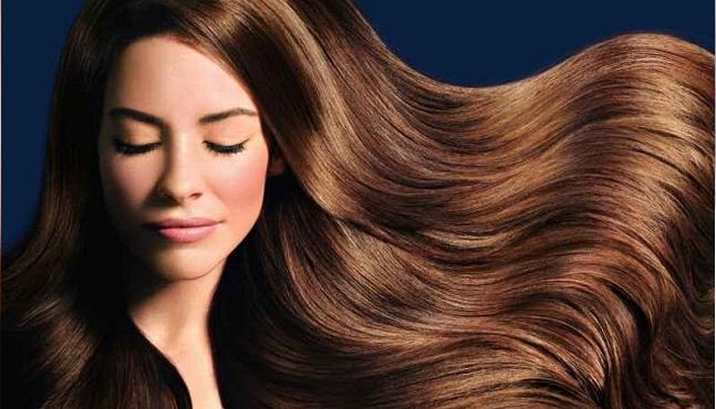 Proteínas cuaternarias para el cuidado intensivo del cabello