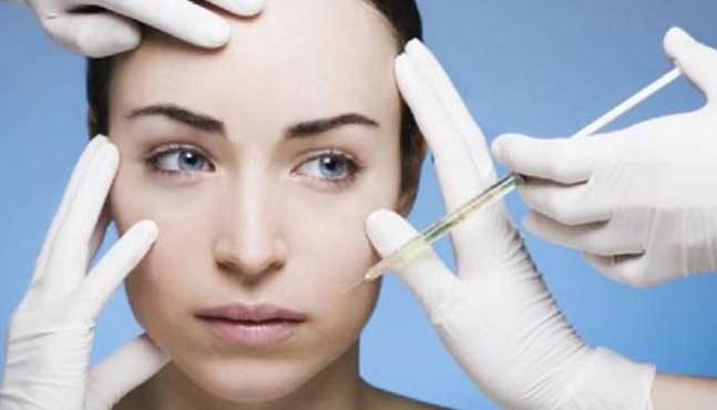 Mesoterapia: recomendaciones y principales sustancias (II)