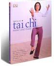 Taichi: Mente y cuerpo