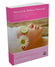 Manual de Belleza Natural