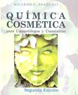 Química Cosmética para Cosmetólogas y Cosmiatras