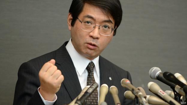 Japón: se suicida investigador de células madre cuestionado