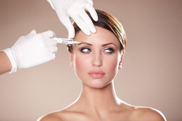 El Botox puede ser una nueva forma de tratar el cáncer, dice un estudio