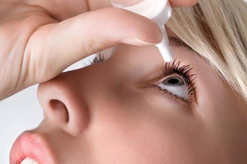 Una adecuada higiene en los ojos evita la fatiga ocular