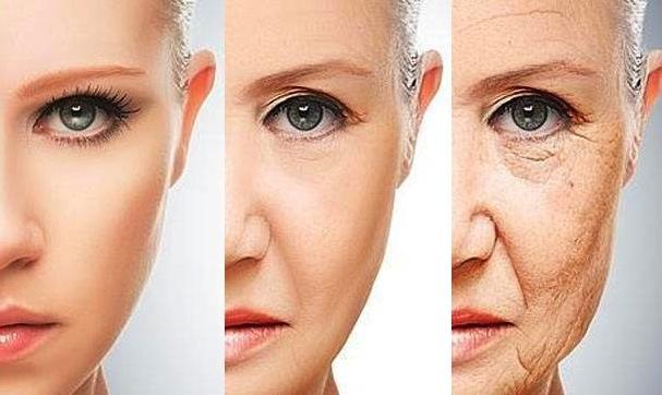 A cualquier edad deberíamos empezar a pensar cómo queremos envejecer