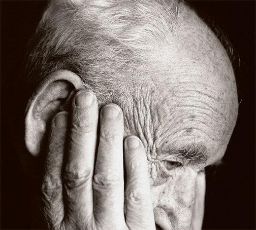 Relacionan el uso de benzodiazepinas con el Alzhéimer