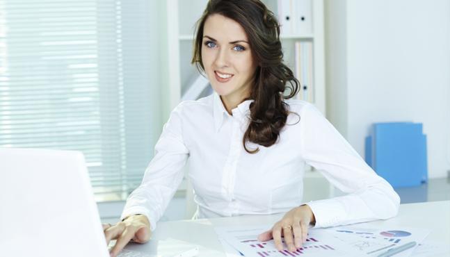 10 cosas que usted debe buscar en un software de gestión de spas