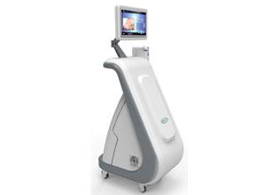 Ultra Lift HIFU: alta eficiencia en el tensado cutáneo y el tratamiento no quirúrgico de la flacidez facial