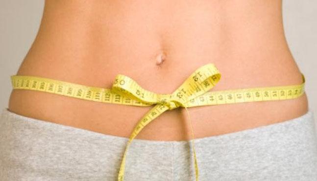 Cavitación: la solución contra la grasa