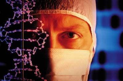 Genetistas creen tener la clave para alargar la vida humana