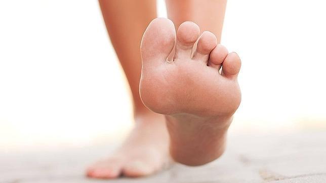 7 cosas que haces todos los días y dañan tus pies