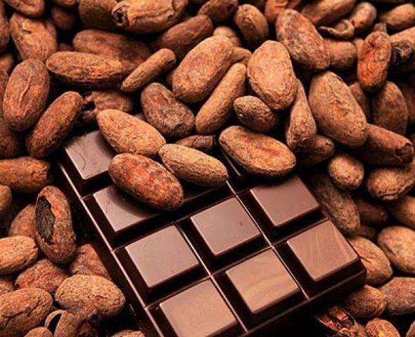 Otra buena del cacao: disminuye la presión arterial