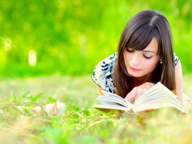 Disfrutar el tiempo libre es fundamental para la salud física y mental